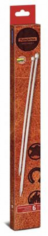 Шампура Tramontina 26499/003 300 мм - 6 шт