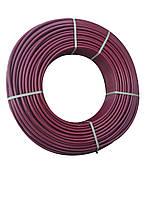 "Труба для теплого пола Asterium Германия PEX-A EVOH 16х2"" Oxygen Barrier  3х слойная"