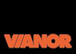 """Интернет-магазин шин и дисков """"Vianor"""""""
