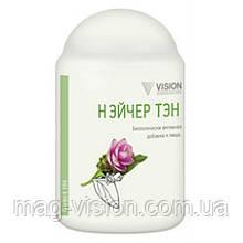 Нэйче Тан (Nature Tan) - красивый загар, увлажнение кожи тела