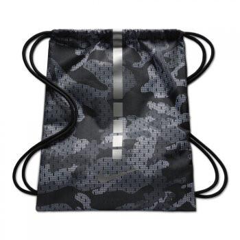 Оригинальная Сумка Nike Hoops Elite Gymsack  BA5808-036