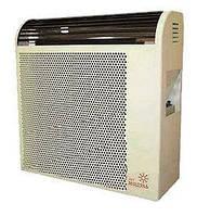 Конвектор газовий 2.3кВт. 55м.куб. МОДУЛЬ АОГ–2-СП