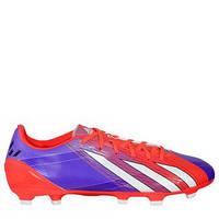 Футбольные бутсы adidas купить в Украине. Сравнить цены 5acc31d2d58c3