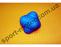 Мяч для реакции REACT BALL диаметр 7см