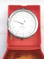 Індикатор годинникового типу 1ИЧТ