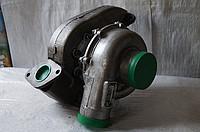 Турбокомпрессор Т-150 СМД-60 - ТКР 11 H1