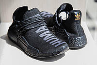 Мужская обувь Кроссовки летние Adidas текстиль 40-45 Шикарное качество Турция , фото 1