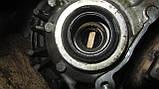 АКПП Toyota Camry 30 3.0 U140F 1MZFE 3050028020, фото 3