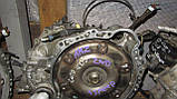 АКПП Toyota Camry 30 3.0 U140F 1MZFE 3050028020, фото 2