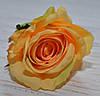 Головка розы премиум