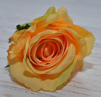 Головка розы премиум , фото 1