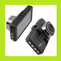 Автомобильный регистратор DVR FH06 HDMI Full HD