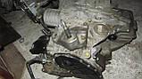 АКПП Nissan Micra K12 1.4 CR14DE 310203AX81 310203BX15, фото 2