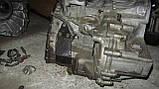 АКПП Nissan Micra K12 1.4 CR14DE 310203AX81 310203BX15, фото 3