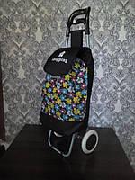 Сумка хозяйственная для покупок грузоподъёмностью до 30 кг., фото 1
