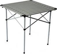 Раскладной стол Pinguin Table PNG 617.S, белый