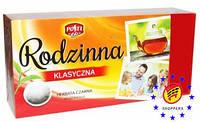 Чай Rodzinna (Родзина) 80п