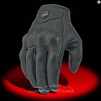 Мотоперчатки Glove Pursuit 3301-0231 XXL Original