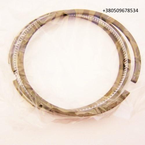 Кольца STD Kubota V2203, 25-38611-00