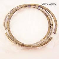 Кольца STD Kubota V2203, 25-38611-00, фото 1