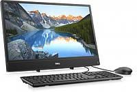 "Моноблок DELL Inspiron (3277-3865) Intel® Pentium™ 4415U 4GB 1TB 21,5"" W10"