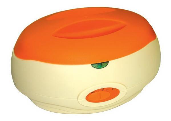 Ванночка для парафинотерапии , фото 2