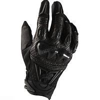 Мотоперчатки Fox Racing 2018 Bomber Gloves 03009-021-S Original
