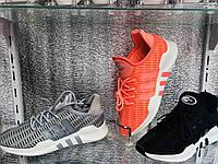 Кроссовки летние женские Adidas,Climacol новая модель