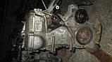 Двигатель 2.0i 3ZRFAE Toyota RAV4 dual VVTi + Valvematic 2008-2012 1900037380, фото 2