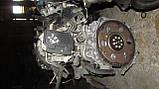 Двигатель 2.0i 3ZRFAE Toyota RAV4 dual VVTi + Valvematic 2008-2012 1900037380, фото 3