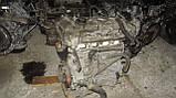 Двигатель 2.0i 3ZRFAE Toyota RAV4 dual VVTi + Valvematic 2008-2012 1900037380, фото 4