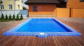 Солярная плёнка 400 микрон (Чехия), фото 2