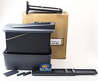Сортировщик отходов BLANCO Select Singolo-S 512881