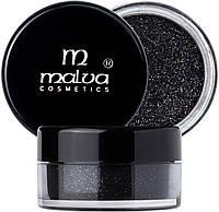 Рассыпчатый пигмент Malva M491 №2