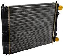 Радиатор охлаждения  ЗАЗ 1102 Таврия LSA LA 1102-1301012