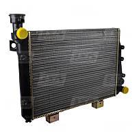 Радиатор охлаждения ВАЗ 2103, 2106 LSA LA 2106-1301012
