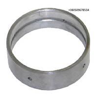 Передний опорный вкладыш Kubota V2203, 25-39400-00