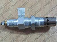 Свеча накала Renault Mascott 2.8TDI/HDI (12V) BERU GF006