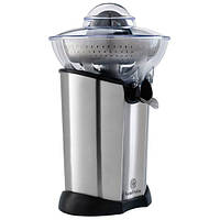 Соковыжималка Russell Hobbs Allure Citrus Press (13704-56)