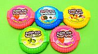 Желейные (жевательные) конфеты  Roller 5шт х 18 г Германия, фото 1