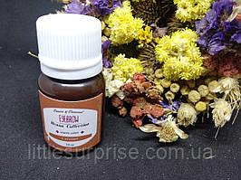 Хна для бровей EyeBrow Henna Collection Caramel
