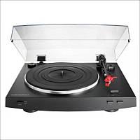 Граммофон AUDIO-TECHNICA LP3 black