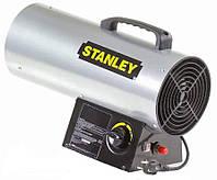 Теплавая пушка с регулятором STANLEY ST 100V-GFA-E