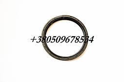 Передний сальник Kubota V2203 | 25-37396-01