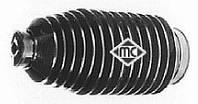 METALCAUCHO 01321 Пыльник, рулевое управление