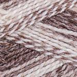 Пряжа для ручного и машинного вязания Evetest Fine YarnArt/Эверест Файн ЯрнАрт