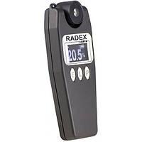 Люксметр - яркомер - пульсметр — Radex Lupin, фото 1