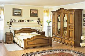 Спальня 2 Ол-тар Taranko