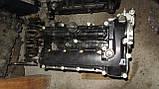 Двигатель 2.0i PE-VPS Mazda 3 BM BN PEY502300 PEY502300E PEY702300 PEY702300E, фото 2