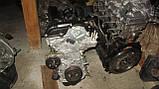 Двигатель 2.0i PE-VPS Mazda 3 BM BN PEY502300 PEY502300E PEY702300 PEY702300E, фото 3